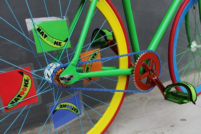 crazy_colour_bike_pic4