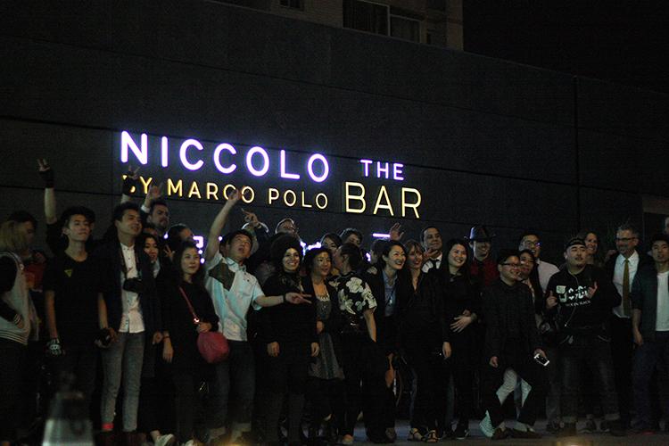 20160318 Niccolo  1