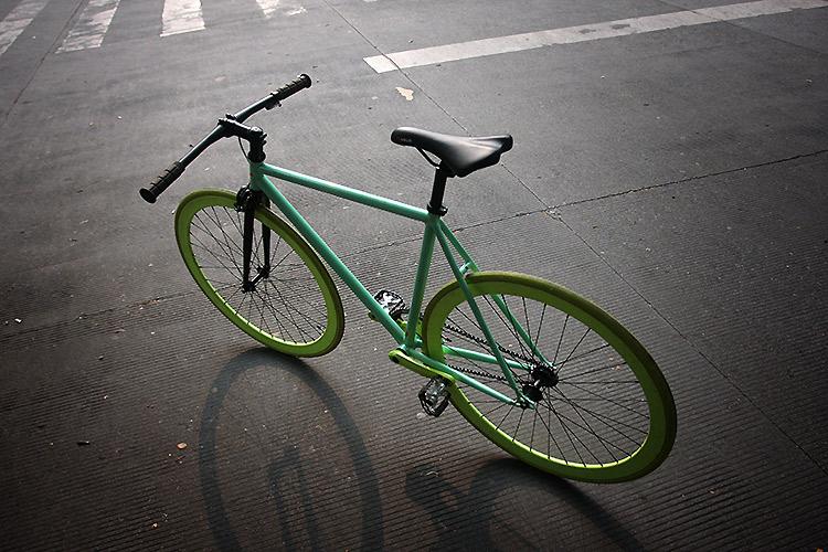 20160525-upcycled-6