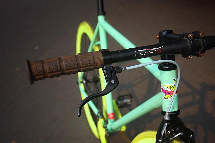 20160525-upcycled-7