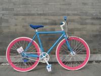201303_Bikes_19.jpg