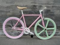201303_Bikes_2.jpg