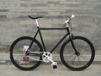 201303_Bikes_20.jpg