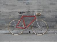 201303_Bikes_22.jpg