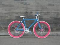 201303_Bikes_23.jpg