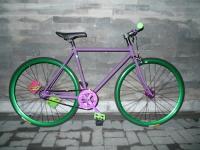 201303_Bikes_24.jpg