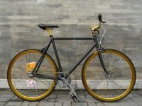 201303_Bikes_25.jpg