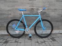 201303_Bikes_26.jpg