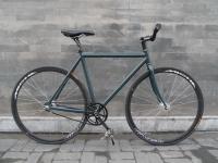 201303_Bikes_27.jpg