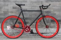 1201_Natooke_Bikes_24.jpg