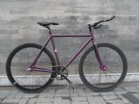 201303_Bikes_28.jpg
