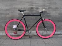 201303_Bikes_29.jpg