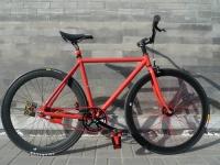201303_Bikes_3.jpg