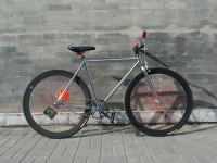 201303_Bikes_30.jpg