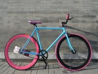 201303_Bikes_31.jpg