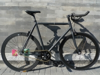 201303_Bikes_32.jpg