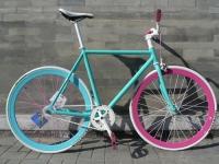 201303_Bikes_33.jpg