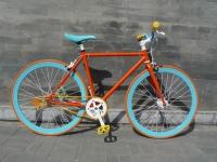 201303_Bikes_36.jpg