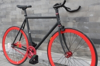 1201_Natooke_Bikes_25.jpg