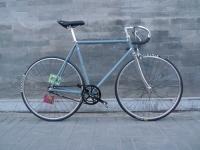 201303_Bikes_37.jpg
