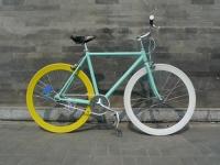201303_Bikes_39.jpg
