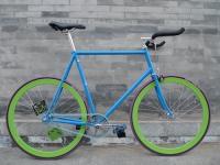 201303_Bikes_4.jpg