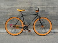 201303_Bikes_40.jpg