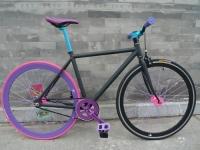 201303_Bikes_42.jpg
