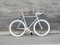 201303_Bikes_43.jpg