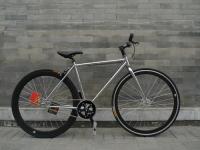 201303_Bikes_45.jpg