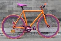 1201_Natooke_Bikes_26.jpg