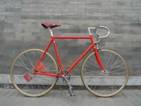 201303_Bikes_47.jpg