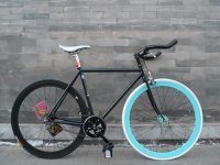 201303_Bikes_5.jpg