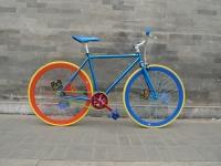 201303_Bikes_6.jpg