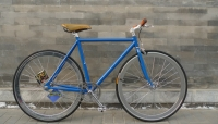 201303_Bikes_7.jpg