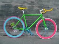 201303_Bikes_9.jpg
