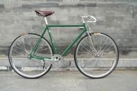 201301_Bikes_1.jpg