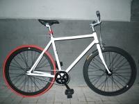 201301_Bikes_11.jpg