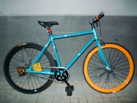 201301_Bikes_12.jpg