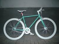 201301_Bikes_13.jpg