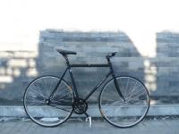 201301_Bikes_14.jpg