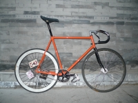 201301_Bikes_15.jpg