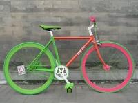 201301_Bikes_16.jpg