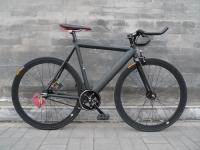 201301_Bikes_17.jpg