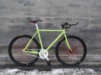 201301_Bikes_18.jpg