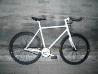 201301_Bikes_20.jpg