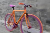 1201_Natooke_Bikes_27.jpg