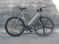 201301_Bikes_21.jpg