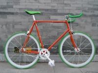 201301_Bikes_22.jpg