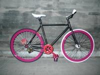 201301_Bikes_23.jpg